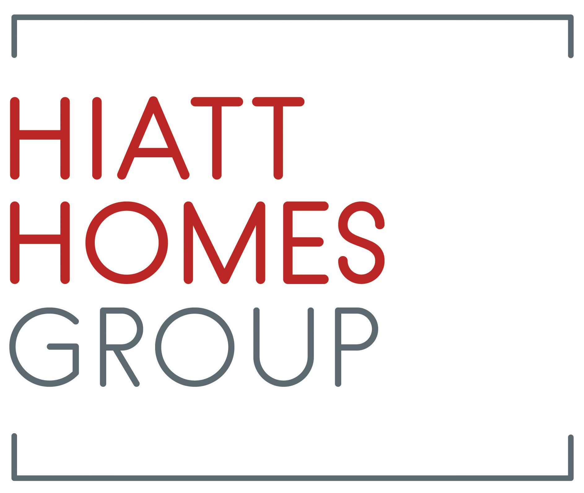 Hiatt Logo